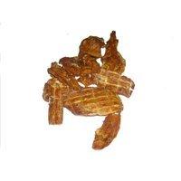 Grobys Futterkiste getrocknete Hähnchenbrust