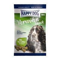 Happy Dog Supreme Verwöhn Snack