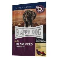 Happy Dog Tasty Irland Sticks