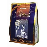 Henne Pet Food Kronch Pocket Grain free