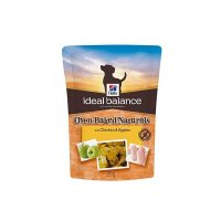 Hills Ideal Balance Canine Adult with Chicken and Apples
