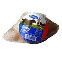 Hollings filled hoof