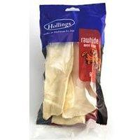 Hollings Rawhide Dental-Streifen