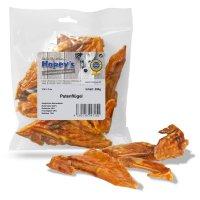 Hopeys Putenflügel getrocknet, Kausnack für Hunde