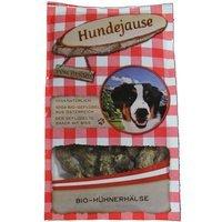 Hundejause Bio JausenHälse