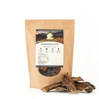 Hundeland Natural Rinderdörrfleisch