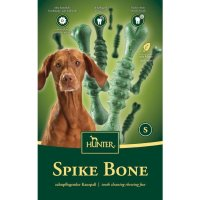Hunter Spike Bone Kausnack S
