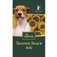 Hunter Trainer-Snacks Rollo