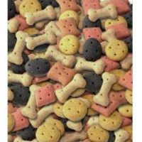 Jack Doggies englische Kekse für den Hund