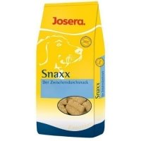 Josera Snaxx