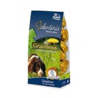 JR Farm Grainless Valentinis für die Gelenke