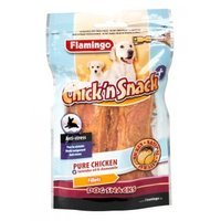 Karlie Flamingo Chick'n Snack Pure Chicken Anti Stress