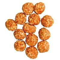 Karlie Flamingo Chick'n Snack Rice balls
