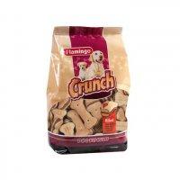 Karlie Flamingo Crunch Dog Biscuits
