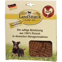 LandFleisch LandSnack Classic Dog Huhn