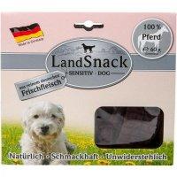 LandFleisch LandSnack Dog Sensitiv Pferd
