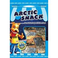 Larsson ARCTIC SNACK Lachs-Happen