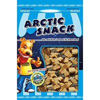 Larsson ARCTIC SNACK Lachs-Nuggets
