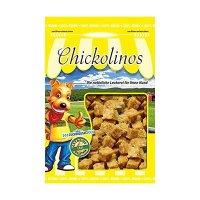 Larsson Chickolinos Huhn mit Süßkartoffel