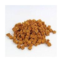 Larsson KNUTIES Würfel - Fisch-Süßkartoffel