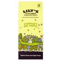 Lilys Kitchen Forget Me Nots