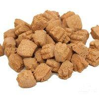 Luckys Hundekuchen Karottenbröckchen vegetarisch
