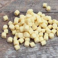 Luckys Kartoffelsofties Käse vegetarisch