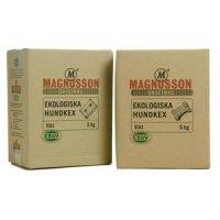 MAGNUSSON Ökokeks Knochen