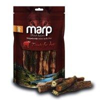 marp Buffalo Tail