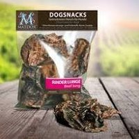 MATDOX Dogsnacks Big-Pack Pferde Lunge