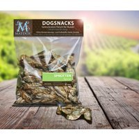 MATDOX Dogsnacks Big-Pack Sprotten