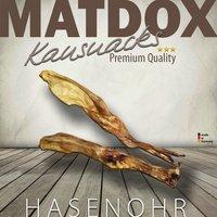 MATDOX Premium Hasenohr