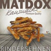 MATDOX Premium Rindersehnen