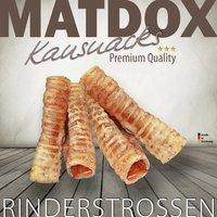 MATDOX Rinderstrossen