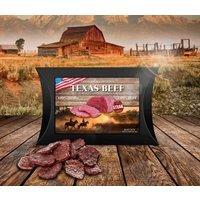 MATDOX Texas Beef Rindfleisch