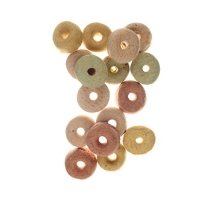 Mera Hundekekse - Patellringe - 2,5 cm