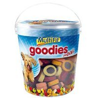 MultiFit Goodies Nr. 37