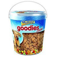 MultiFit Goodies Nr. 38