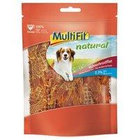 MultiFit Hühnerbrustfilet