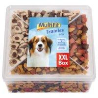 MultiFit Trainies XXL Box