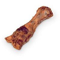 Nobby Kalbsfuß Knochen 25-35 cm