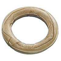 Nobby Kauring gepresst 15.0 cm