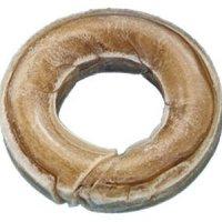 Nobby Kauring gepresst 7.0 cm