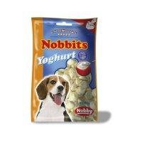 Nobby Nobbits Yoguhurt