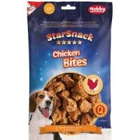 Nobby StarSnack Chicken Bites