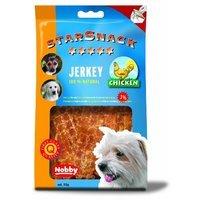 Nobby StarSnack Chicken Jerkey