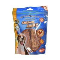 Nobby StarSnack Chicken Jerky
