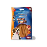 Nobby StarSnack Chicken Pasta