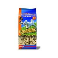 Nobby StarSnack Cookies Duo Bones