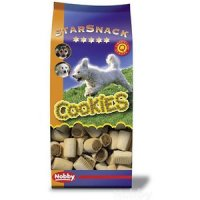 Nobby StarSnack Cookies Duo Maxi
